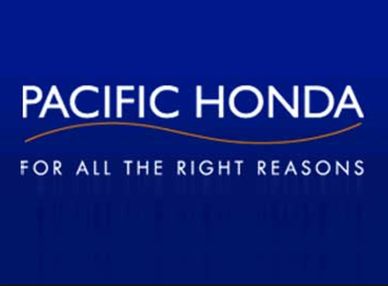 Pacific Honda - San go, CA: Read Consumer reviews, Browse Used ...