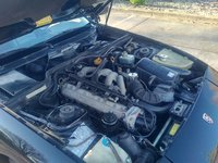Picture of 1987 Porsche 924 S, engine, gallery_worthy