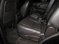 Picture of 2013 GMC Yukon Denali AWD