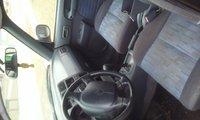 Picture of 1996 Toyota RAV4 4 Door AWD, interior, gallery_worthy