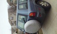 Picture of 1996 Toyota RAV4 4 Door AWD, exterior, gallery_worthy