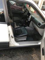 Picture of 1998 Subaru Forester L, interior