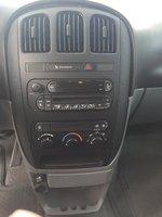 Picture of 2006 Dodge Caravan SE