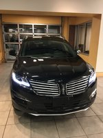 Picture of 2015 Lincoln MKC AWD