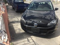 Picture of 2014 Volkswagen Golf PZEV, exterior, gallery_worthy