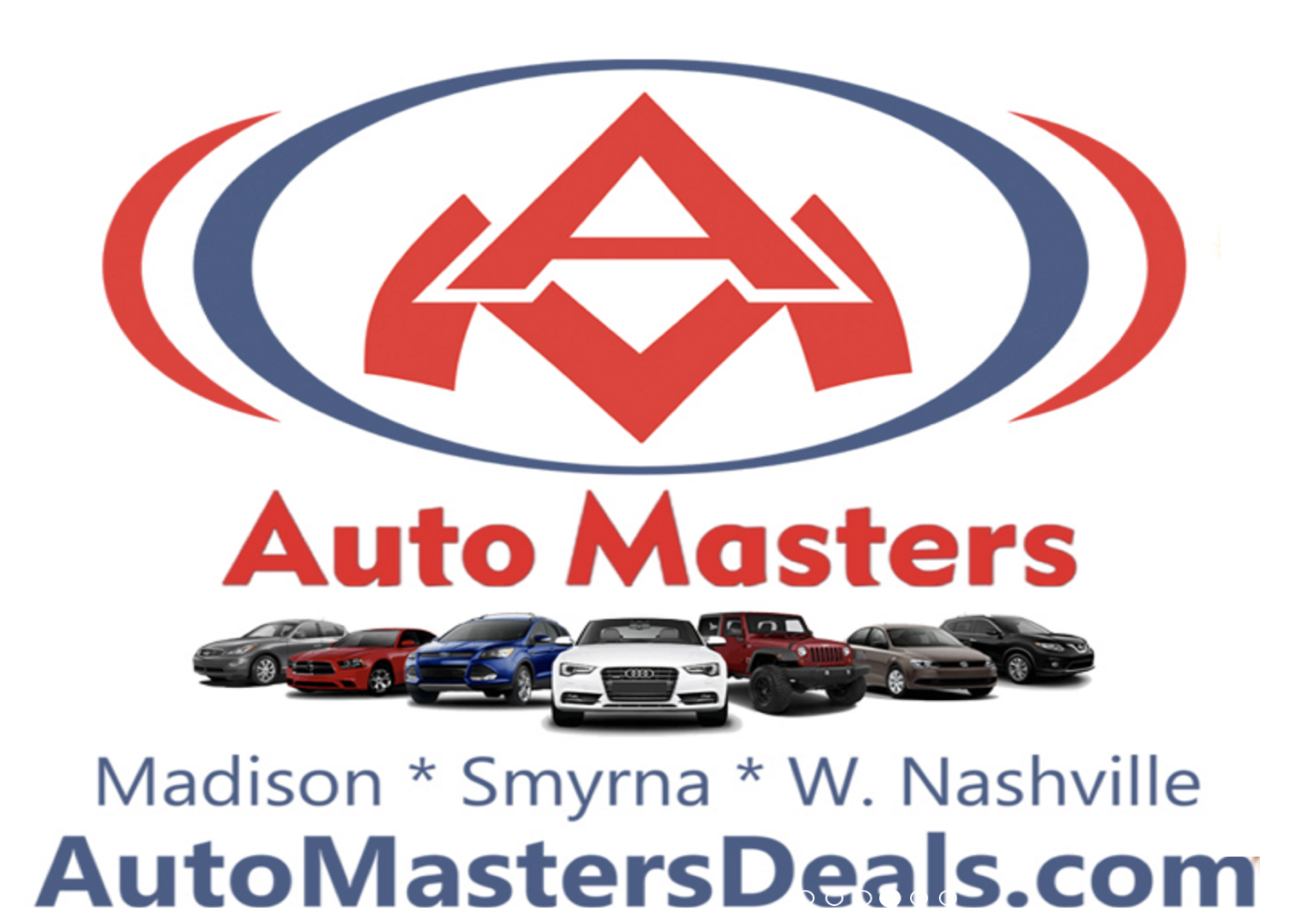 auto masters of west nashville nashville tn read consumer reviews browse used and new cars. Black Bedroom Furniture Sets. Home Design Ideas