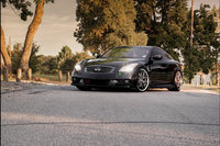 Picture of 2014 INFINITI Q60 IPL Base, gallery_worthy