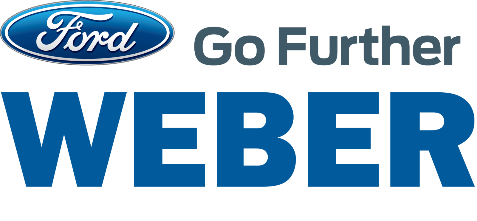 Weber Ford Granite City Il Read Consumer Reviews