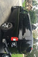 Picture of 2013 Nissan NV Passenger 3500 HD SL