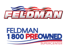 Feldman 1 800 Preowned Super Center - Waterford, MI: Read ...