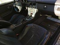 Picture of 1998 Mercedes-Benz SLK-Class SLK 230 Supercharged