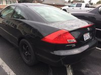 Picture of 2006 Honda Accord Coupe LX V6