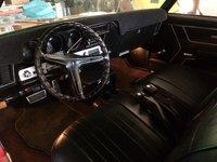Picture of 1969 Pontiac Le Mans