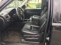 Picture of 2014 Chevrolet Suburban LT 1500, interior