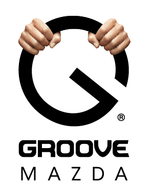 Groove Mazda Centennial Co Read Consumer Reviews Browse Used