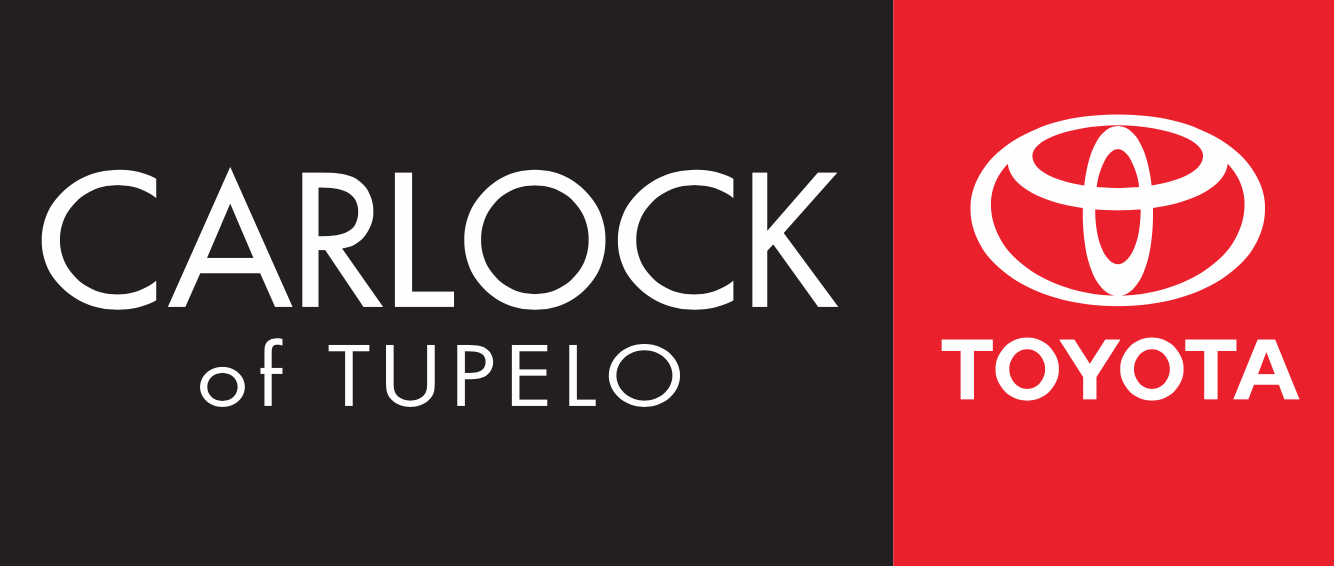 Toyota Tupelo Ms >> Carlock Toyota Of Tupelo Saltillo Ms Read Consumer