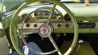 Picture of 1956 Ford Thunderbird