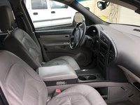 Picture of 2004 Buick Rendezvous CXL