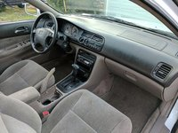 Picture of 1996 Honda Accord EX, gallery_worthy