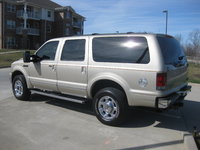 Picture of 2005 Ford Excursion Limited 4WD