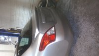 Picture of 2016 Nissan Versa 1.6 SV
