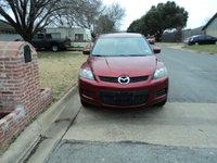 Picture of 2008 Mazda CX-7 Sport