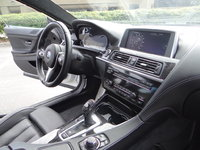 Picture of 2014 BMW 6 Series 640i Gran Coupe
