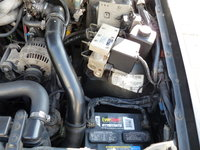Picture of 1992 Volvo 740 Turbo Wagon, engine, gallery_worthy