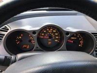 Picture of 2005 Nissan Maxima SL