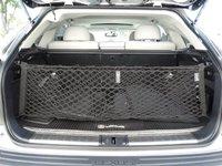 Picture of 2014 Lexus RX 450h Base, interior