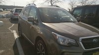Picture of 2017 Subaru Forester 2.0XT Touring