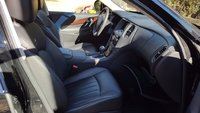 Picture of 2013 INFINITI EX37 Journey, gallery_worthy