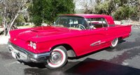 Picture of 1959 Ford Thunderbird