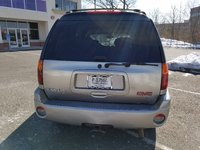 Picture of 2002 GMC Envoy XL SLT 4WD