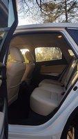 Picture of 2015 Honda Crosstour EX-L V6 w/ Navi
