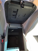 Picture of 2015 Nissan NV Cargo 2500 HD SV w/ High Roof