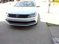 Picture of 2015 Volkswagen Jetta SE w/ Connectivity