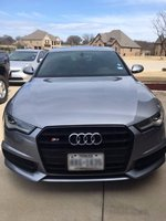 Picture of 2016 Audi S6 Premium Plus Quattro, exterior