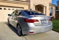 Picture of 2013 Acura ILX 2.0L w/ Premium Pkg