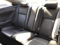 Picture of 2005 Toyota Camry Solara SLE V6