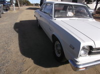 Picture of 1968 AMC Rambler American, exterior, gallery_worthy