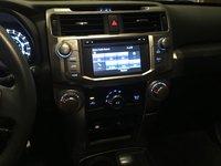 Picture of 2015 Toyota 4Runner SR5 Premium