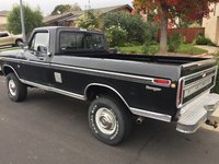Picture of 1974 Ford F-250, exterior, gallery_worthy