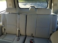 Picture of 2007 Chevrolet Suburban LS 2500 4WD
