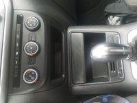 Picture of 2015 Volkswagen Tiguan S