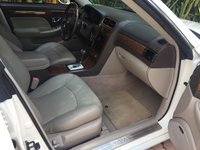 Picture of 2005 Hyundai XG350 4 Dr L Sedan