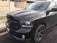 Picture of 2014 Ram 1500 Express Crew Cab 4WD
