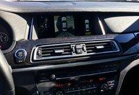 Picture of 2013 BMW 7 Series 750Li xDrive