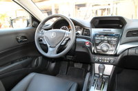 Picture of 2013 Acura ILX 1.5 Hybrid w/ Tech Pkg