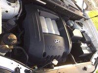Picture of 2006 Hyundai Santa Fe GLS 3.5L AWD